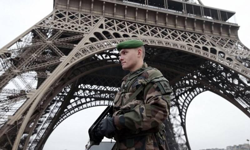 Sicurezza in Europa: quanto spendono i governi per difendere i cittadini?