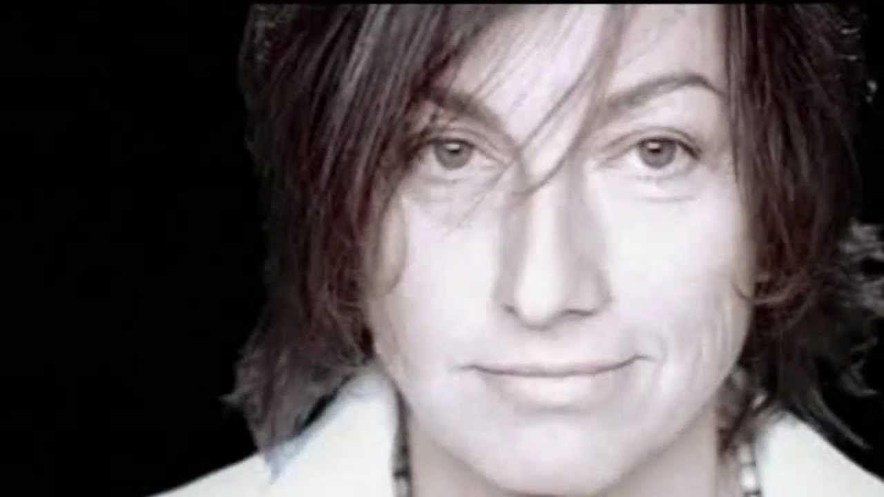 Gianna Nannini a processo per evasione fiscale: rinvio a giudizio per la cantante