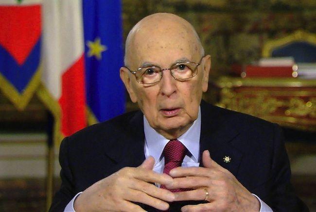 Giorgio Napolitano, perchè sarà ricordato come Presidente della Repubblica?