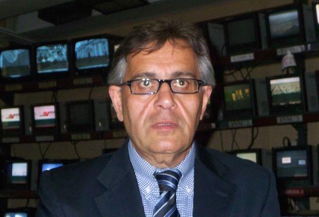 Pietro Pasquetti morto: è scomparso il giornalista Rai sostenitore della Lazio