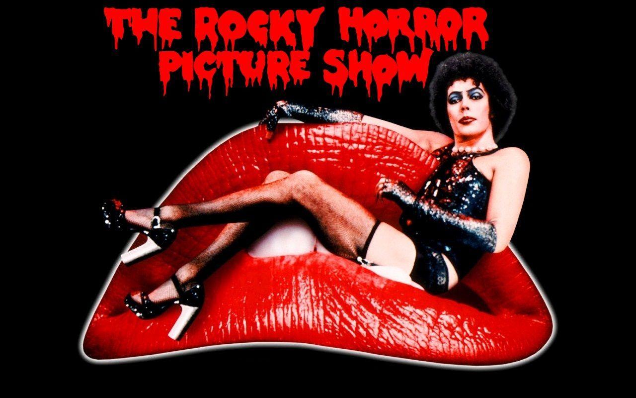 The Rocky Horror Picture Show 2015: a Milano dal 5 al 17 maggio
