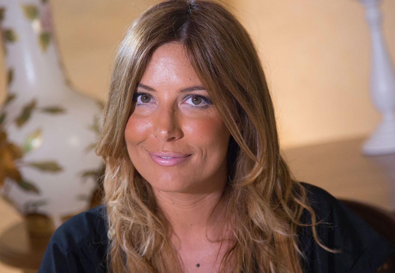 Forte, Forte, Forte: Jessica, figlia di Sergio Japino, contro Selvaggia Lucarelli