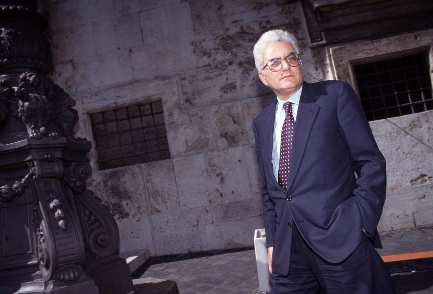 Presidente della Repubblica italiana: chi erano i candidati e i possibili successori di Napolitano