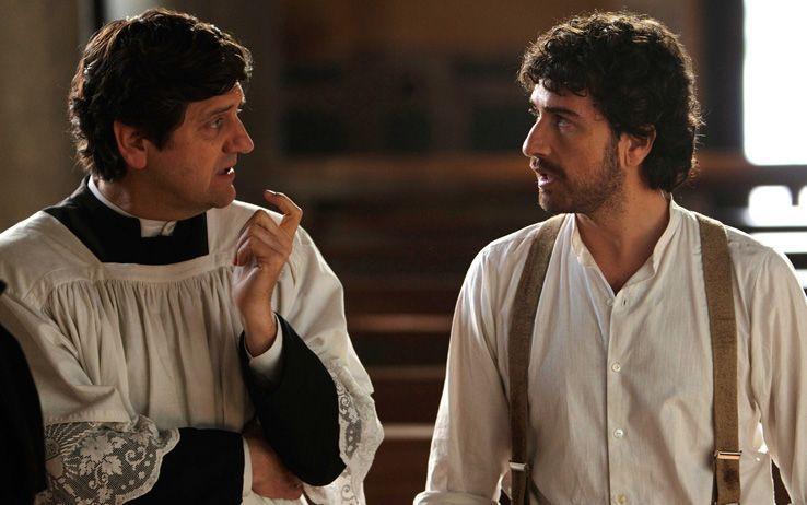 Box Office Italia 2015: a Capodanno trionfo per Si Accettano Miracoli
