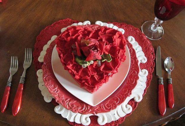 san valentino green