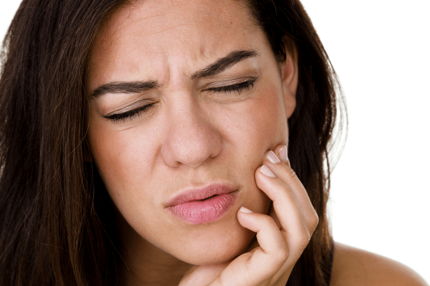 Afta in bocca: cause, rimedi e cura