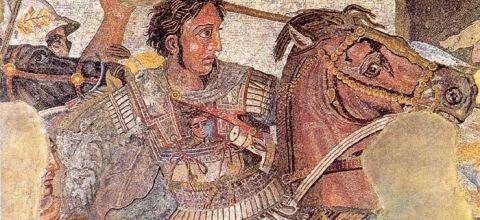 Alessandro Magno 150x150