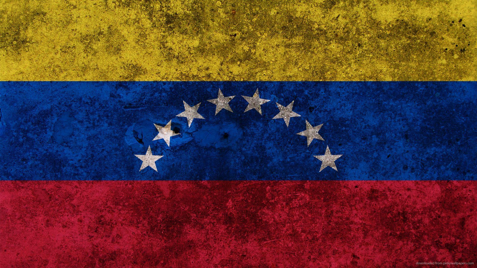 iPhone costa 42000 euro in Venezuela
