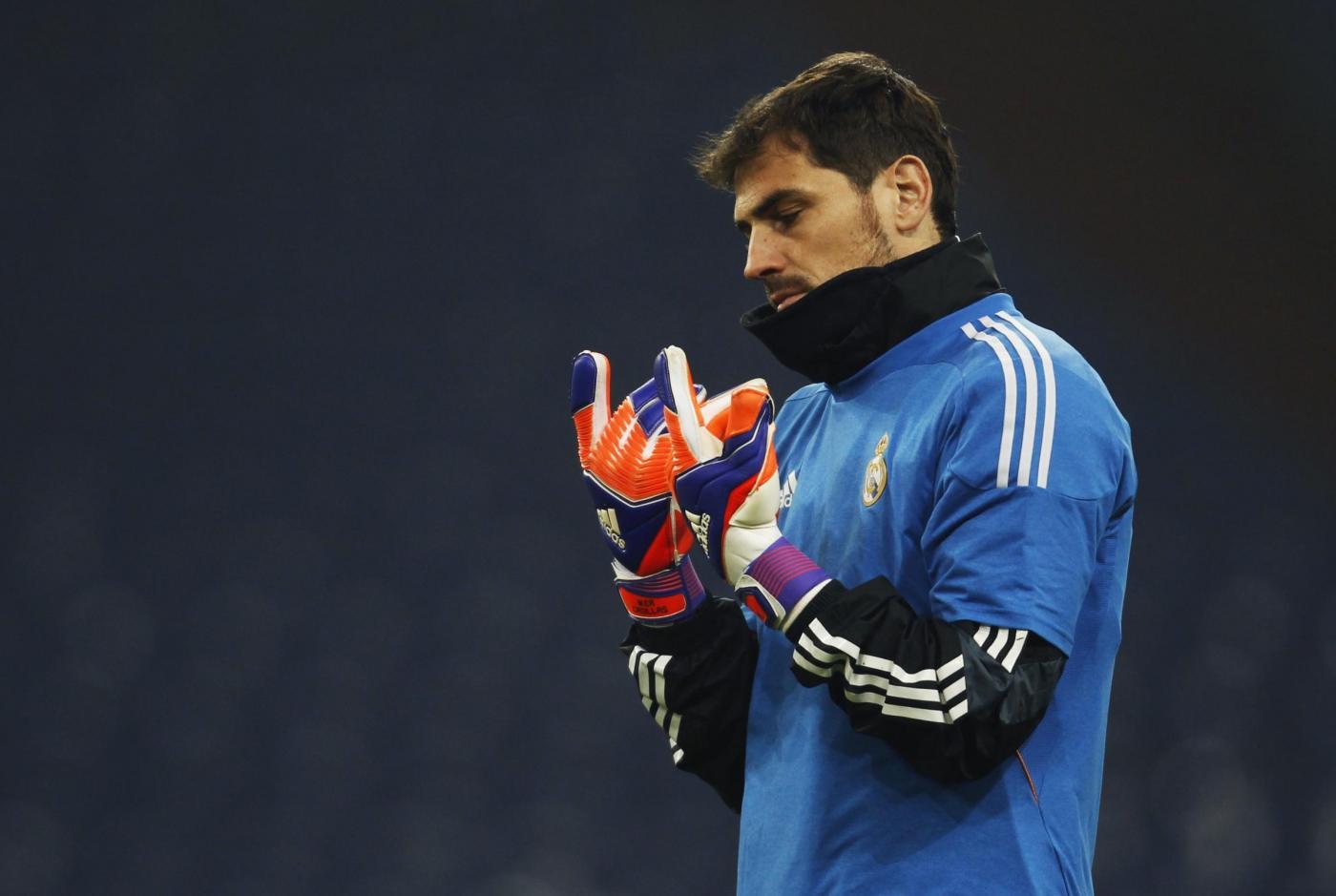 Casillas Real 150x150