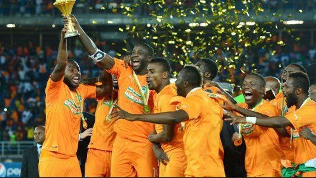 Coppa dAfrica 2015 Costa dAvorio campione 150x150