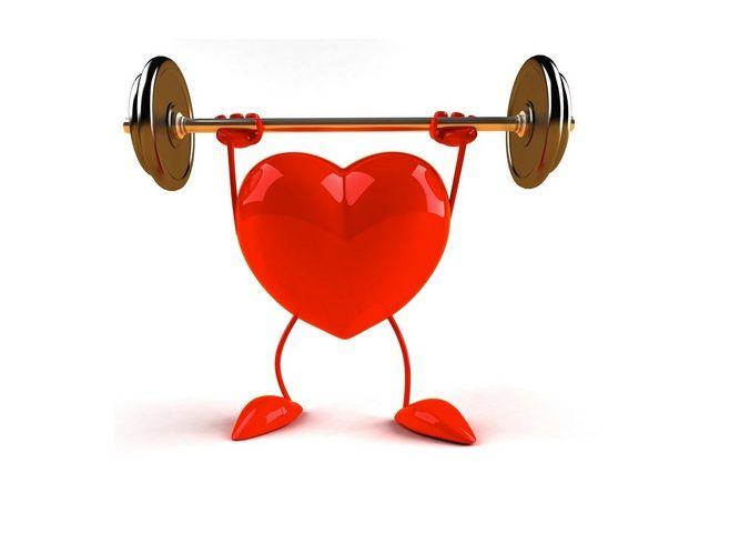 Quanto è sano il tuo cuore? [TEST]