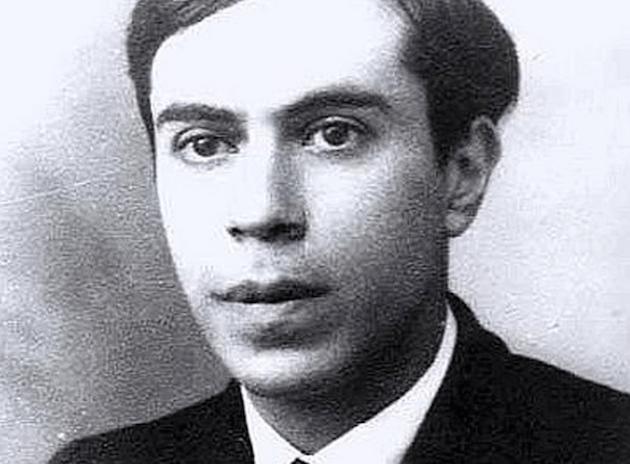 Ettore Majorana: il fisico era in Venezuela fra il 1955 e il 1959