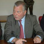 Palme dell'orto botanico finiscono nella villa del politico: scandalo ad Agrigento