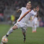 Chelsea Roma: probabili formazioni, dove vedere la partita in diretta TV e streaming