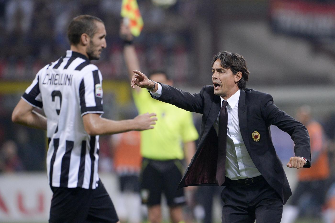 Juventus Milan Inzaghi 150x150