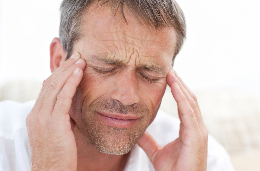 Assenza per malattia al lavoro: autocertificazione per i primi tre giorni