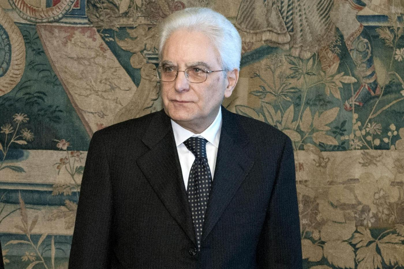 Sergio Mattarella figli: il Presidente della Repubblica raccontato dal primogenito