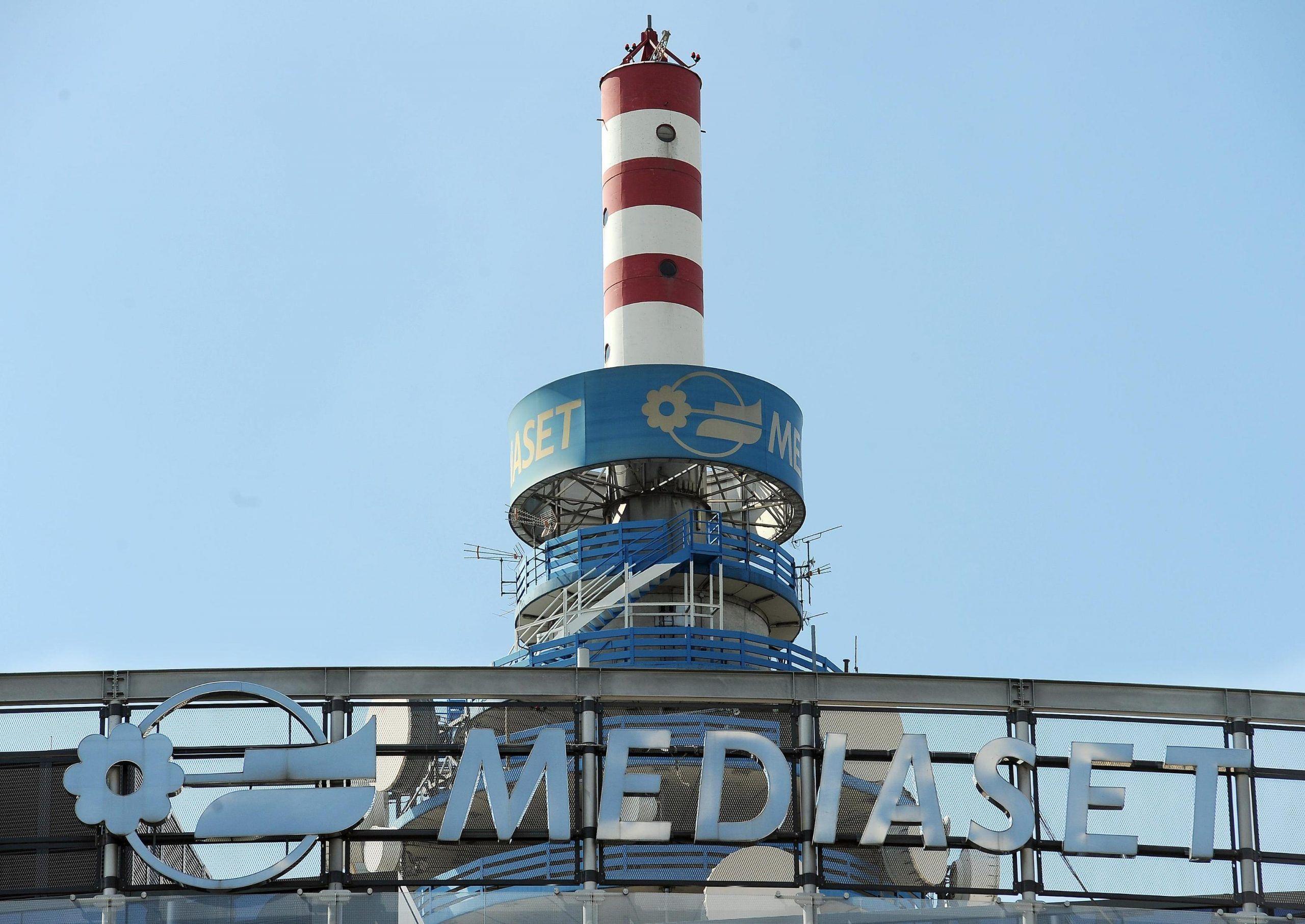 Mediaset compra Rai Way? Ei Towers lancia offerta pubblica di acquisto e scambio