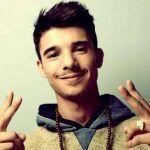 Moreno fuori da L'Isola dei Famosi 2017? Il rapper 'denunciato per molestie'