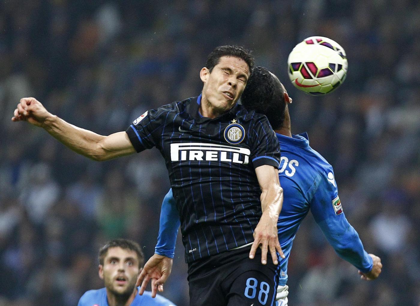 Napoli Inter Coppa Italia 150x150