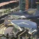 Gli 11 teatri più belli del mondo: la classifica