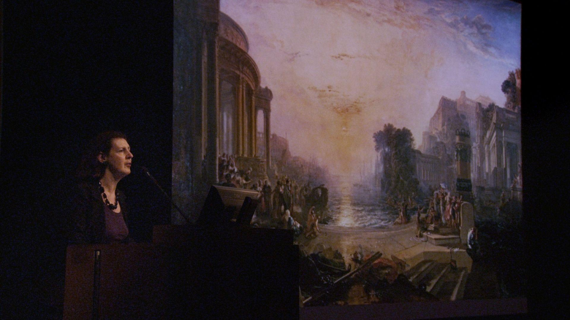 Curiosità sulla National Gallery di Londra, dalla creazione al film di Frederick Wiseman