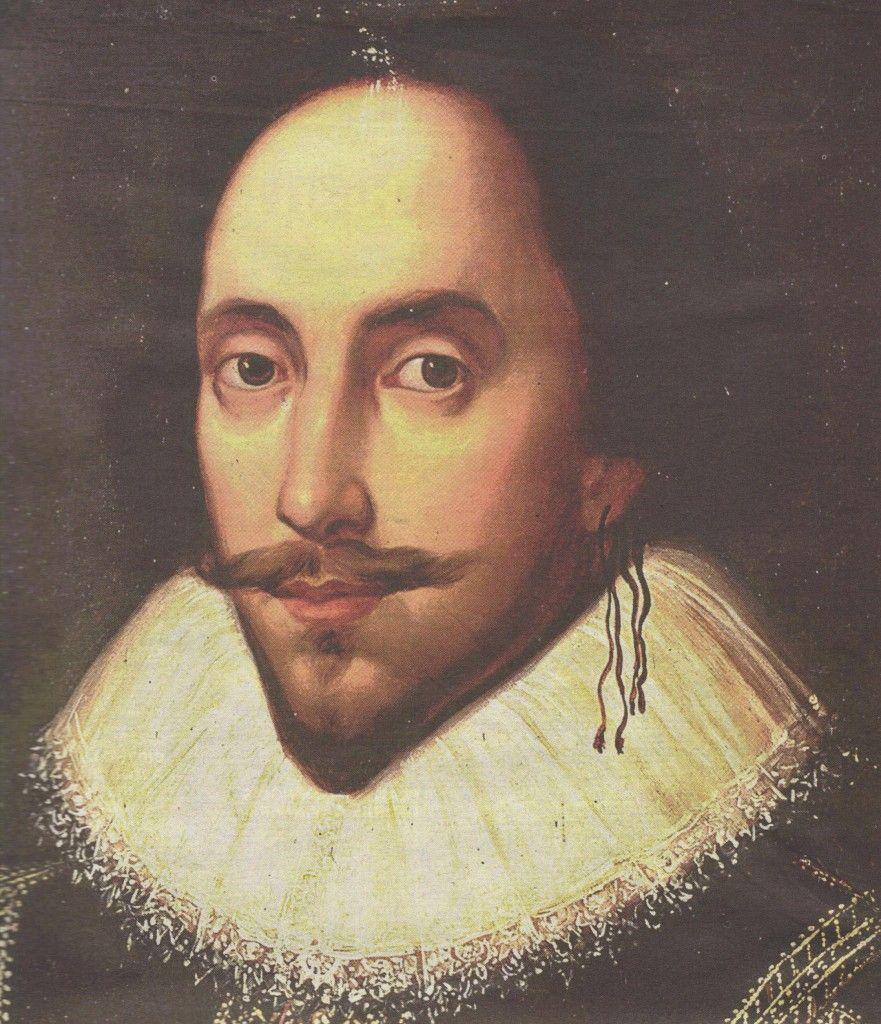 Shakespeare 881x1024