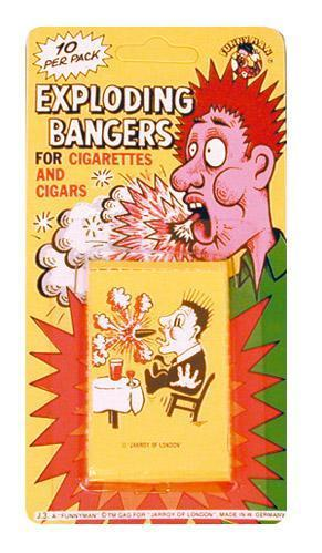 Sigarette esplosive 150x150