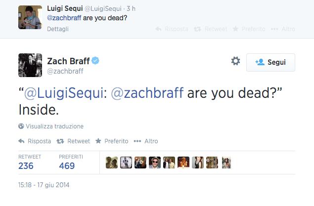 Twitter Braff
