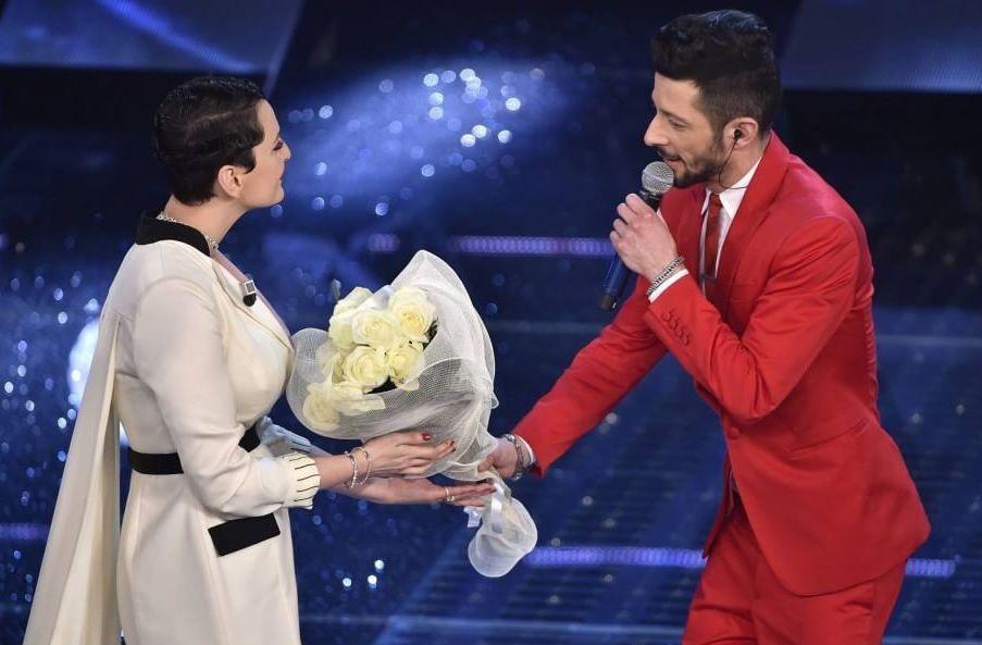 Arisa e Nesli: dopo Sanremo 2015 è nato un nuovo amore?