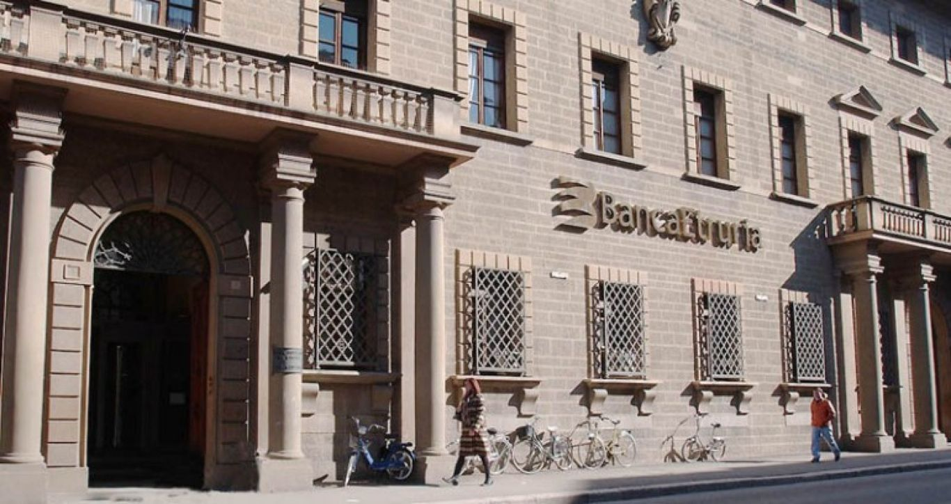 Riforma banche popolari: cosa stanno combinando Renzi e la Boschi?