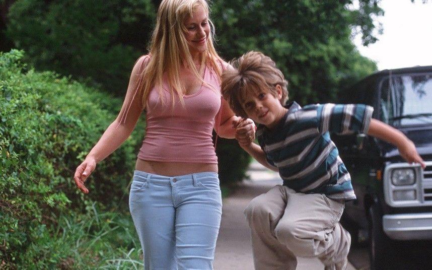 Boyhood: sequel in arrivo? Il regista Richard Linklater non lo esclude