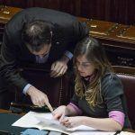 Riforme costituzionali di Renzi: Senato, province e tutti gli altri cambiamenti