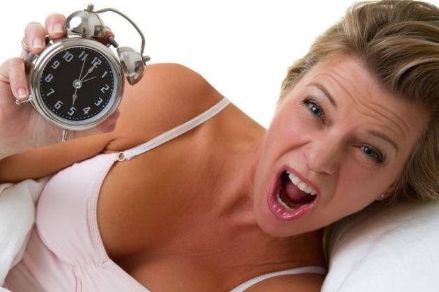 Per chi arriva in ritardo i minuti durano 77 secondi