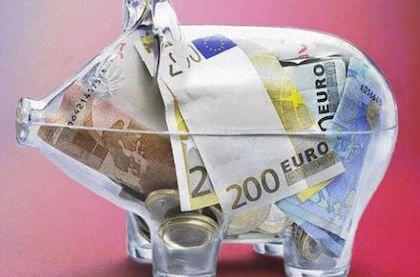 conto corrente servizio finanziario 150x150