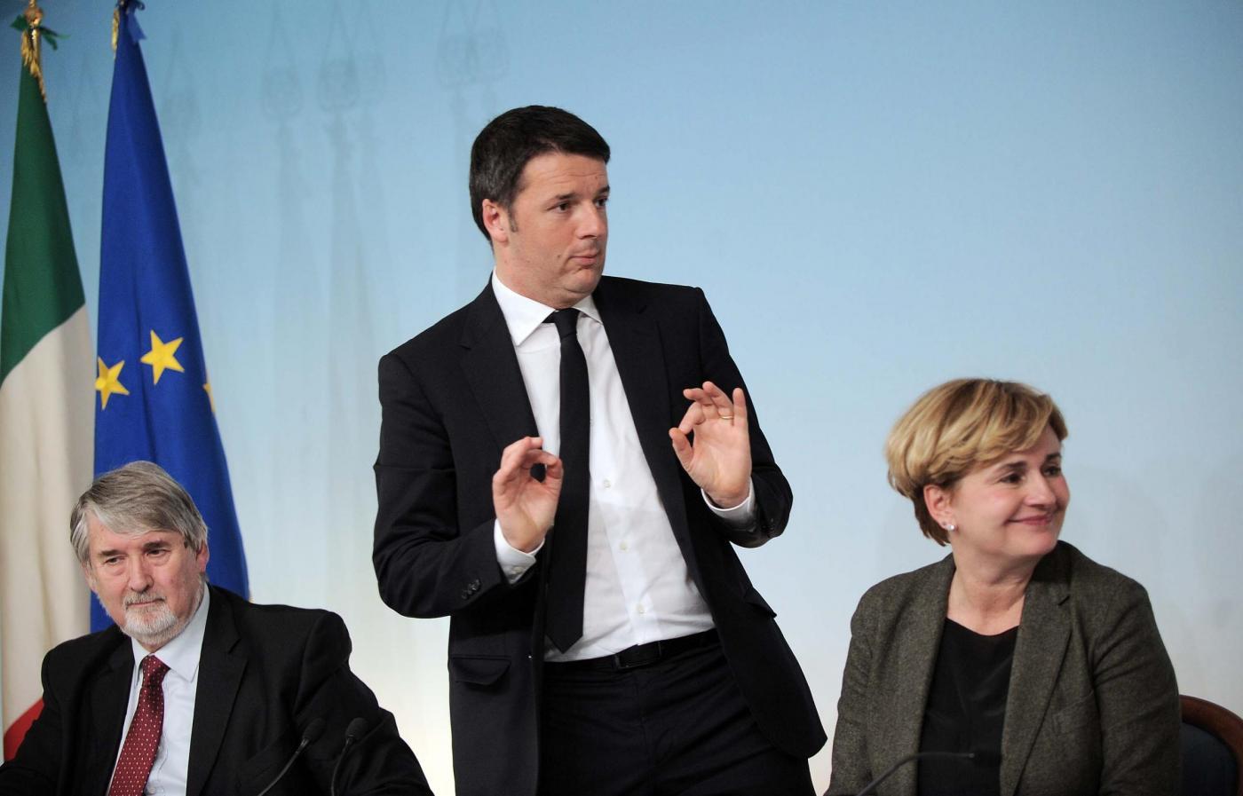 Ddl concorrenza 2015: tutte le nuove norme del Governo Renzi