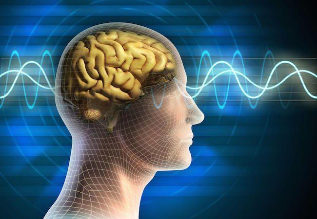 Elettroencefalogramma: a che serve e come si fa