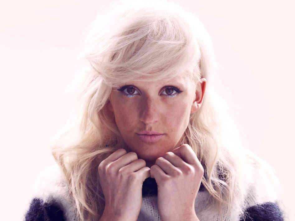 Classifica iTunes Italia Top 20 singoli e album 27/2/2015: in testa Ellie Goulding e Jovanotti