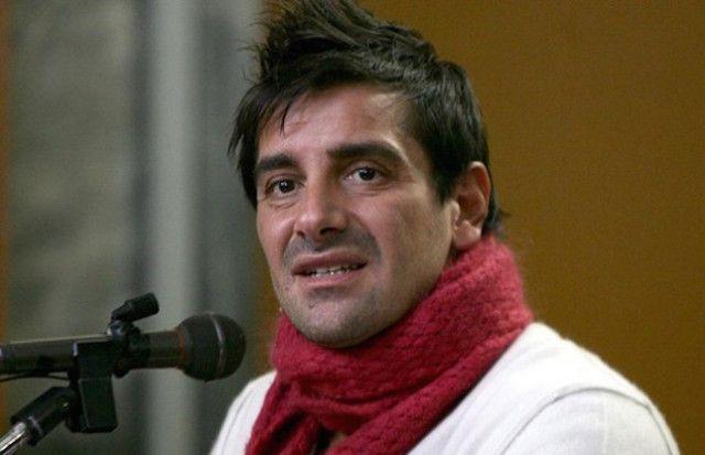 Francesco Coco a processo per evasione fiscale: i vip nel mirino del Fisco