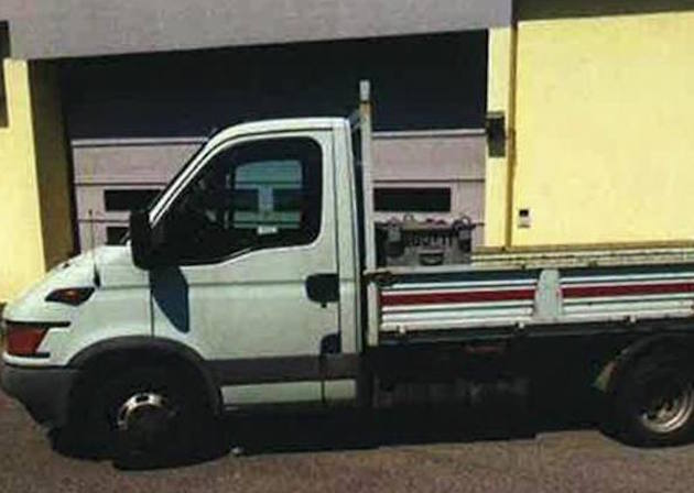 furgone bossetti 150x150