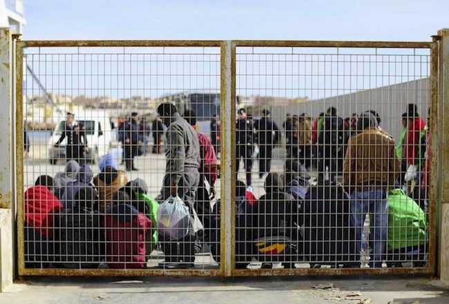 immigrazione1