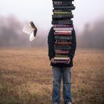 'Libri distillati': quando la cultura diventa 'bignami'