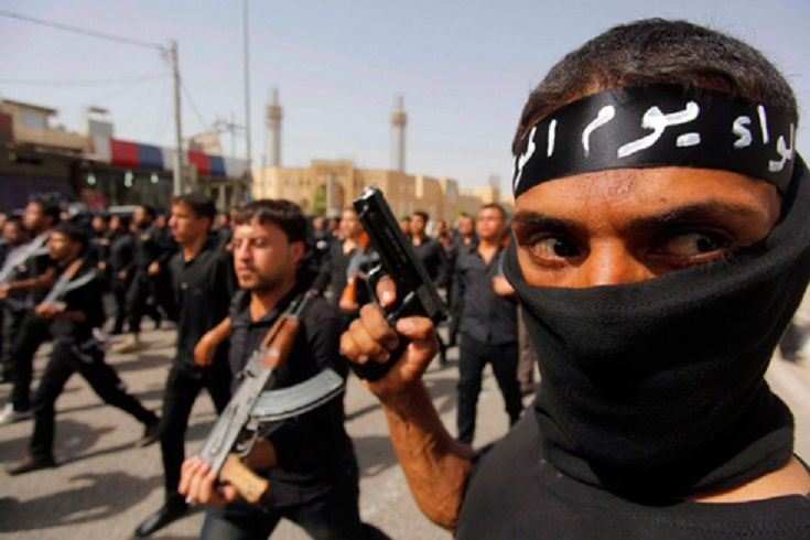 Lupi solitari Isis: chi sono e cosa vogliono? Le minacce all'Italia
