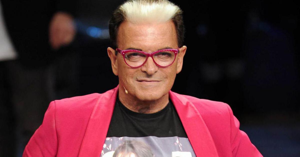 Chiara Galiazzo, tra i big a Sanremo 2015: Cristiano Malgioglio la accusa di plagio