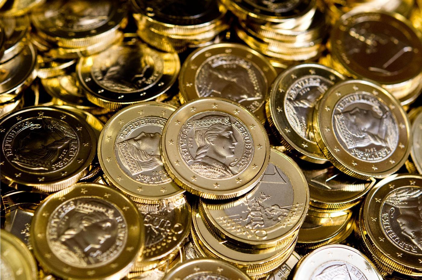 Monete rare: il valore delle lire italiane