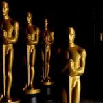 Oscar 2016: dove vederli in diretta TV in Italia