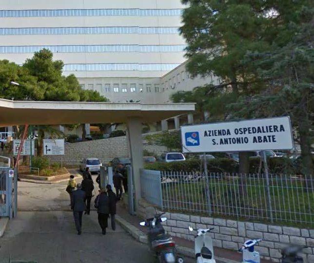 Trapani, bimbo morto in ospedale per sospetta meningite: 'Mio figlio curato per influenza'