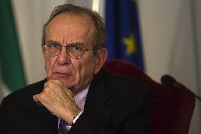 Fine del segreto bancario in Svizzera, siglato l'accordo con l'Italia