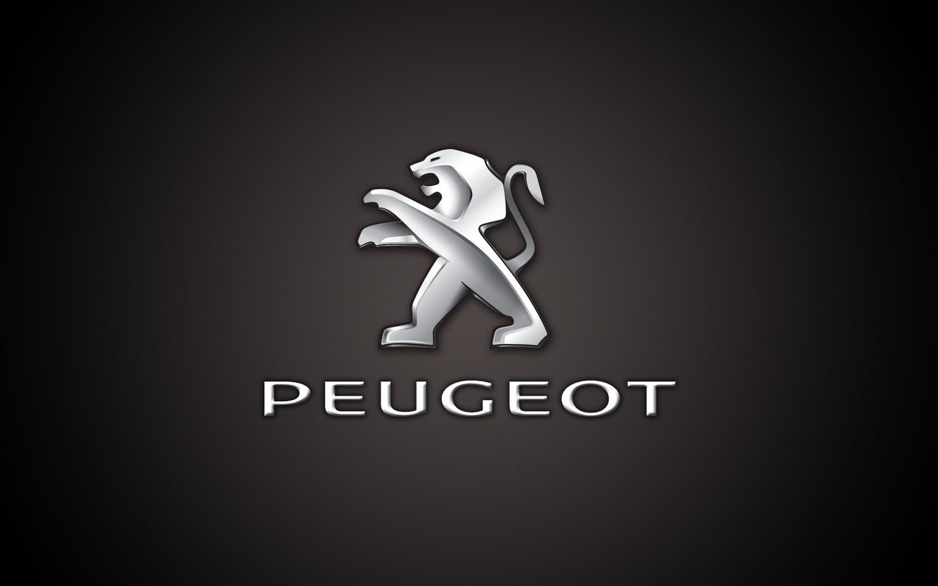 Nuove Peugeot 2015: i prossimi modelli in uscita