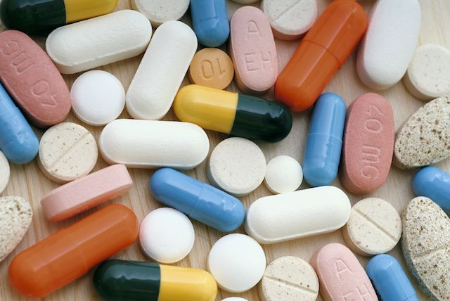 La pillola che allunga la vita arriva negli Stati Uniti